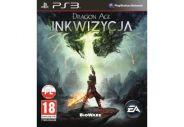 Dragon Age: Inkwizycja [Playstation 3]
