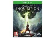 Dragon Age: Inkwizycja [Xbox One]