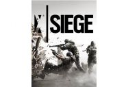 Rainbow Six Siege [PC]