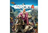 Far Cry 4 [Playstation 3]