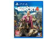 Far Cry 4 [Playstation 4]