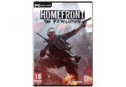 Homefront: The Revolution [PC]