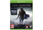 Śródziemie: Cień Mordoru [Xbox One]