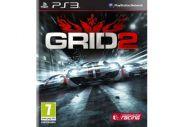Grid 2 [Playstation 3]