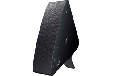 Samsung Multiroom WAM750