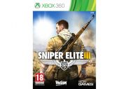 Sniper Elite III: Afrika [Xbox 360]