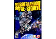 Borderlands: The Pre-Sequel! [PC]