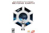 Civilization: Beyond Earth [PC]