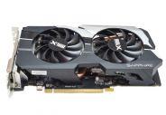 Sapphire Radeon 7790 Dual-X