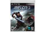 Risen 3 Titan Lords [Playstation 3]