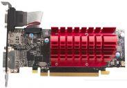 AMD Radeon 5450