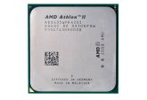 AMD Athlon II X4 635