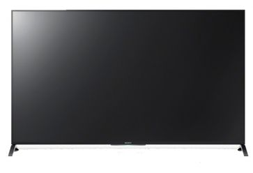 Sony KD-55X8505B