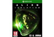 Obcy: Izolacja [Xbox One]