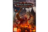 King's Bounty: Dark Side [PC]