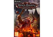 King's Bounty: Dark Side [PC]