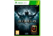 Diablo III: Reaper of Souls - Ultimate Evil Edition [Xbox 360]