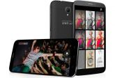Alcatel OneTouch Hero 2