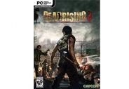 Dead Rising 3 [PC]
