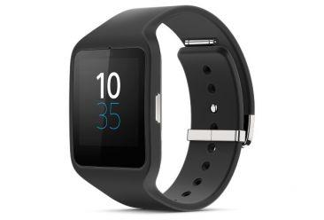 Sony Smartwatch 3 [Czarny]