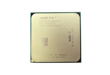 AMD FX-9590