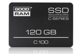 GOODRAM C100 120 GB