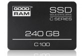 GOODRAM C100 240 GB