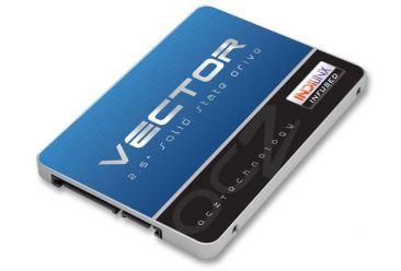 OCZ Vector 256 GB