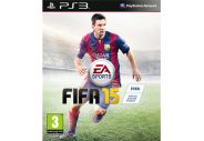 FIFA 15 [Playstation 3]