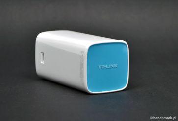 TP-Link TL-PB 10400
