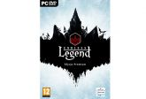 Endless Legend [PC]