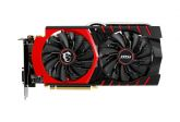 MSI GeForce GTX 970