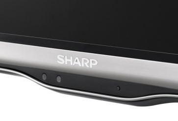 Sharp LC-70UQ10