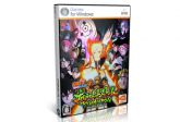 Naruto Shippuden: Ultimate Ninja Storm Revolution [PC]