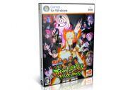 Naruto Shippuden: Ultimate Ninja Storm Revolution [PC]