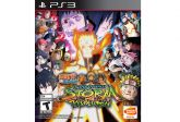 Naruto Shippuden: Ultimate Ninja Storm Revolution [Playstation 3]
