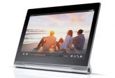 Lenovo Yoga Tablet 2 8''