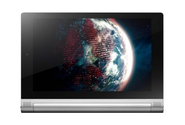 Lenovo Yoga Tablet 2 10''