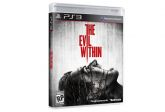 The Evil Within [Playstation 3]