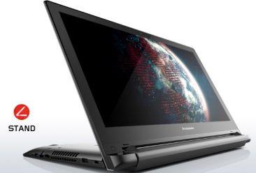 Lenovo Flex 2 15