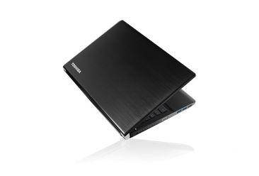 Toshiba Portege R30-A-1C5