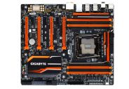 Gigabyte GA-X99-SOC Force