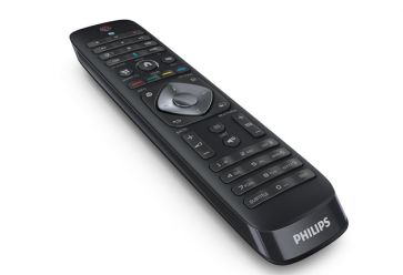 Philips 65PUS9809/12