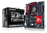 Gigabyte Z97X Gaming G1 WIFI-BK