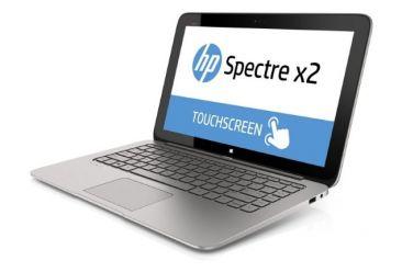 HP Spectre 13-h200ew x2