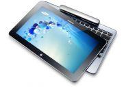 Samsung Smart PC500 T