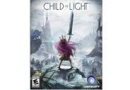 Child of Light [Playstation 3]