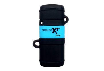 Patriot Stellar Boost XT 32 GB