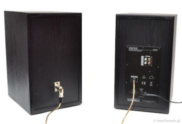 Edifier R2600