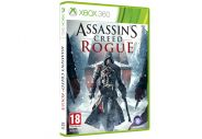 Assassin's Creed: Rogue [Xbox 360]